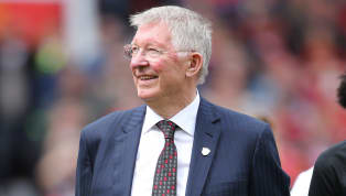 Former Manchester United manager Sir Alex Ferguson is alleged to have turned down the opportunity to appear in the soon-to-be released documentary film about...
