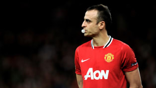 FormerManchester Unitedstriker Dimitar Berbatov has said that he could have joinedManchester Cityjust days before signing for Sir Alex Ferguson's...