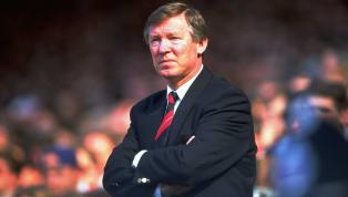 Manchester United'da işler bir türlü iyi gitmiyor. Kırmızı Şeytanlar, kulübe büyük başarılar kazandıran Sir Alex Ferguson'ın görevi bıraktığı 2013 Mayıs...