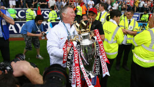 Manchester United's 9 Biggest Wins in Premier League History