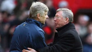 Becoming a Premier League manager is hard enough. Staying employed as a Premier League manager would appear to be even harder - particularly given the...