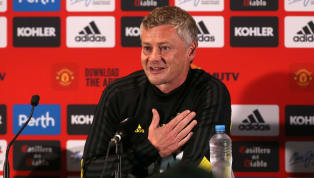 Manchester United manager Ole Gunnar Solskjaer has admitted that he wants a midfield leader like former club captain and Old Trafford legend Bryan Robson,...
