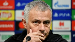 Champions League: Three Things to Look out for as Valencia Host Manchester United