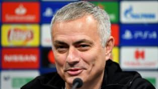 Die Frage aller Fragen:Cristiano RonaldooderLionel Messi? Der fünffache Weltfußballer aus Portugal oder der fünffache Weltfußballer aus Argentinien? Der...