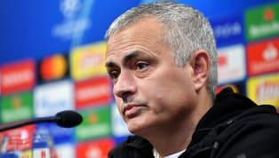 HLV Jose Mourinho nhận định về các cặp đấu thuộc vòng Tứ kết Champions League tới đây, Người đặc biệt mong muốn các đội bóng Anh đụng độ nhau ngay vòng đấu...