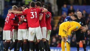 Vainqueur contre Chelsea (2-0) lundi soir, Manchester United a confirmé son regain de forme, et s'est replacé dans la course pour la Ligue des Champions. Les...