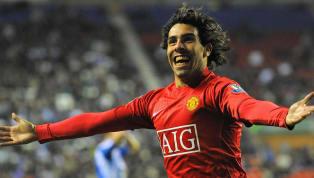 La noticia del día. En Inglaterra aseguran que Carlos Tevez podría volver a ponerse la camiseta del Manchester United. Según informó el medioDaily Mail, el...