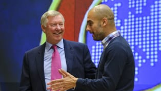There have been a number of great managers to grace the Premier League ever since it was rebranded in 1992. While Sir Alex Ferguson was the most...