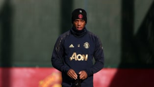 Manchester United winger Anthony Martial has issued a grovelling apology to fiancée Melanie da Cruz on social media, after allegedly cheating on her while she...