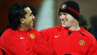 ​Boca Juniors forward Carlos Tevez has revealed that a random gesture from former teammate Wayne Rooney was the catalyst for their friendship during their...