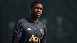 ​Manchester United manager Ole Gunnar Solskjaer has stated that he does not believe Paul Pogba will leave the club this summer, with Real Madrid heavily...