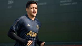 Sur le départ de Manchester United, Alexis Sanchez pourrait rebondir en Italie. En échec total chez les Red Devils depuis son arrivée en janvier 2017, avec...