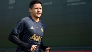 Lassés de la méforme d'Alexis Sanchez, les dirigeants de Manchester United souhaitent vendre le Chilien lors du mercato estival. Celui-ci pourrait faire son...