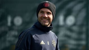 ​Manchester United star Juan Mata 'has agreed' to sign a new contract at Old Trafford, after learning that Barcelona have dropped their interest. The...