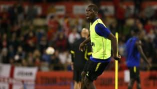 Paul Pogba und Manchester United - eine Zweckehe, die diesen Sommer ein zweites Ende nehmen könnte. Und das trotz der jüngsten Beteuerungen von Trainer Ole...