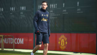 Italian giants Inter have reached an agreement to sign Manchester United defender Matteo Darmian when his contract expires at the end of the 2019/20 season....