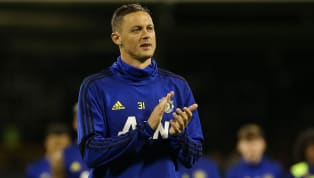 ​Manchester United midfielder Nemanja Matic is said to have 'demanded showdown talks' with manager Ole Gunnar Solskjaer after losing his place in the team to...