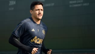 ​Alexis Sanchez has been filmed landing in Milan ahead of his season-long loan move to Inter from Manchester United. The Chilean has edged ever-closer to (at...
