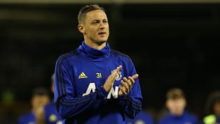 ​Manchester United midfielder Nemanja Matic has insisted that he has no problem with manager Ole Gunnar Solskjaer, despite the midfielder seeing just 22...