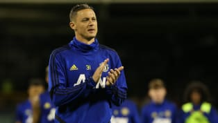 Manchester United need to let midfielder Nemanja Matic leave at the end of the season in what would be a move that surely suits both parties moving forward....