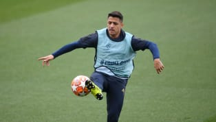 Atletico Madrid have joined Juventus and Inter in the hunt to sign Alexis Sanchez from Manchester United this summer​, as the Red Devils desperately attempt...