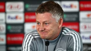 ​Manchester United manager Ole Gunnar Solskjaer has suggested this his club's vast wealth could allow them to exploit others in the transfer market over the...