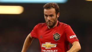 Saat itu,masa kontrak Juan Mata yang berakhir di Bulan Juni 2019 lalu, membuat banyak yang beranggapan apabila dirinya memutuskan untuk hengkang dari...