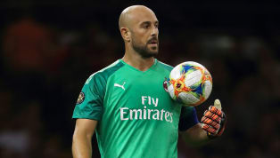 Aston Villa have agreed a deal to sign AC Milan goalkeeper Pepe Reina on loan until the end of the season. The Villains were made to act quickly following...