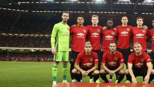 Manchester United (MU) sẽ tiếp đón Burnley trên sân nhà Old Trafford trong vòng đấu giữa tuần của Ngoại hạng Anh sáng 23.1. Sau đây là thông tin chi tiết, đội...