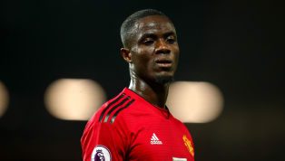 ​Manchester United will resist any approaches for Eric Bailly in January, amid reports that Sevilla want to sign the Ivorian international on loan until the...