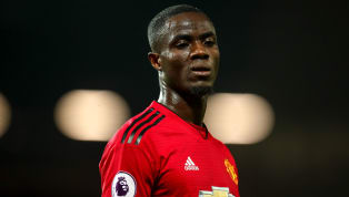 ​Manchester United are believed to have rejected an offer from Arsenal to take central defender Eric Bailly on loan for the remainder of the season. The...