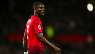 Former Arsenal youth team star Steve Sidwell has backed his old club to complete the unlikely signing of Manchester United defender Eric Bailly this month, as...