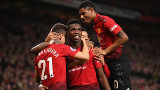 ogba Ander Herrera has hailed Manchester United's interim boss Ole Gunnar Solskjaer for 'getting the best' out of his players, while revealing his own part in...