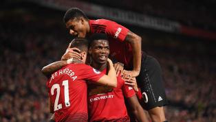 Manchester United sắp sửa trao cho ngôi sao Ander Herrera bản hợp đồng gia hạn có thời hạn thêm ba năm kèm theo mức lương 100.000 bảng/tuần cho những đóng góp...