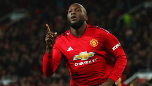 Manchester United striker Romelu Lukaku is thought to be prepared to accept a pay cut to force through a move to Inter this summer. The Belgian is one of...