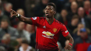 ​Manchester United are said to have rejected the opportunity to swap wantaway midfielder Paul Pogba for Neymar, amid fears they could not afford Neymar's...