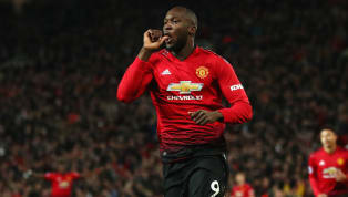 ​Inter are prepared to launch a new £60m bid for Manchester United striker Romelu Lukaku, with significant bonuses included on top of that fee to help meet...