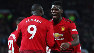 Ex-Manchester United striker Romelu Lukaku has hit out at being made a scapegoat for the failings of his former club, insisting that it was always he who was...