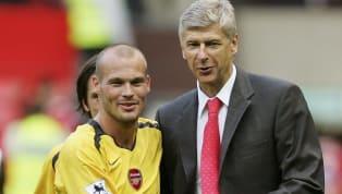 Dipecatnya Unai Emery dari kursi kepelatihanArsenal,membuat Freddie Ljungberg ditunjuk direksi klub untuk menjadi pelatih interim (sementara). Pihak The...