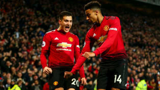Manchester United vs Fulham Preview: Where to Watch, Live Stream, Kick Off Time and Team News