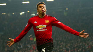 Jesse Lingard Reveals World Cup Took its Toll on His Fitness After Ending Goal Drought