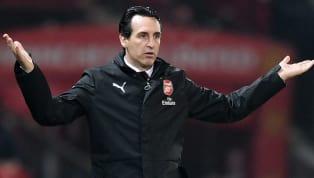 Arsenal quyết đấu Tottenham vì sao tuyến giữa Bundesliga