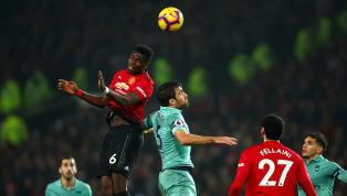 News ​The FA Cup's two most successful clubs go head to head on Friday as 13-time winners Arsenal host 12-time victors Manchester United in a huge fourth round...