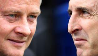 News Am Montagabend ist es wieder soweit: Manchester United empfängt den FC Arsenal. Am siebten Spieltag der Premier-League-Saison erwartet uns der Klassiker....