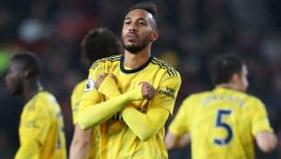 WithArsenalnow in the Europa League and BorussiaDortmund set to face Slavia Prague in theChampions League, Dortmund CEO Hans-Joachim Watzke has...