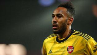 Alors que le directeur général du Borussia Dortmund l'a attaqué sur son transfert à Arsenal, Pierre-Emerick Aubameyang n'a pas tardé pour répondre à son...