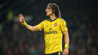 Arsenal defender David Luiz has revealed that a disagreement withFrank Lampard led to his decision to swap Stamford Bridge for the Emirates Stadium in the...