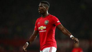 Manchester United have dismissed rumours that Paul Pogba is holding the club to ransom in an attempt to force through a switch to Real Madrid. Los Blancos...