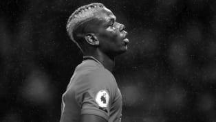 Mantan manajer Arsenal, Arsene Wenger, menilai adanya pengaruh kegagalan transfer Paul Pogba keluar klub dengan permainan buruk Manchester United musim ini....
