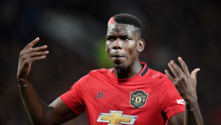 Paul Pogbavuole lasciare il Manchester United. Il centrocampista è stato 'costretto' a restare a Old Trafford e ora il club lavora per rendere meno amara...